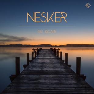 Nesker - No Escape