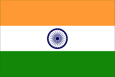 india-1617463__480.png