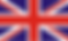 flag-160483_1280.png