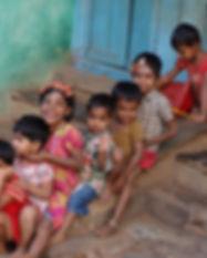 children-254287__480 - コピー.jpg