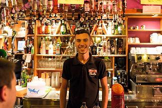 Sprachcaffe_Malta_Campus_BistroRestauran