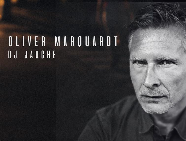 MYR invites friends to play # Oliver Marquardt_Berlin