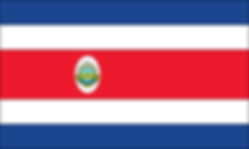 flag-1040572__480.png