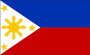philippines-31013_1280.png