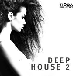 Deep House 2_Cover.jpg