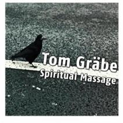 Spiritual Massage Remix