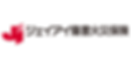 logo_sonpo_j-i-syougai.png