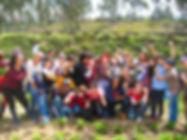 FBU-Agroecologia-3.jpg