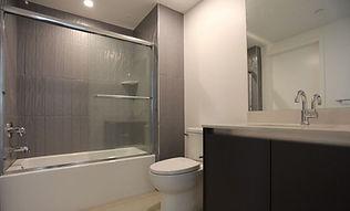 Bath room_edited.jpg