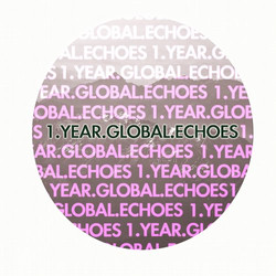 Global Compilation