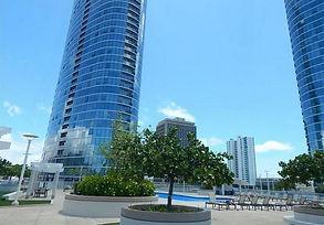 Condominium Building.jpg