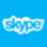 skype-250.png