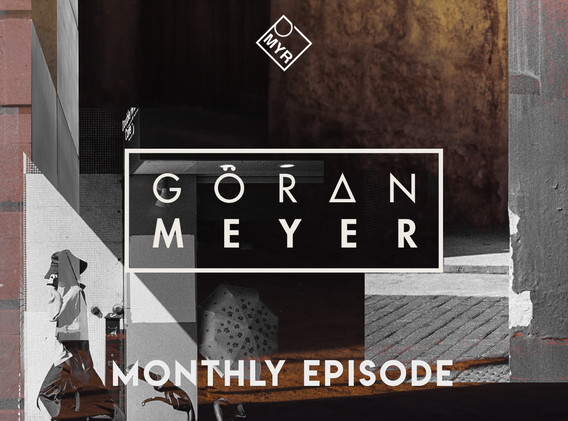 Monthly Episode #04.21 cover.jpg