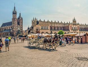 krakow-4439817_1920.jpg