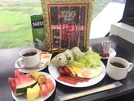 朝食例②.jpg