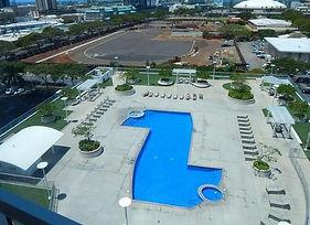 view pool.jpg