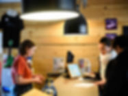 HI-Montreal-Hostel-Front-Desk-1.jpg