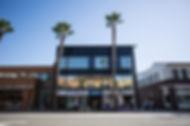CEL Santa Monica - School Building (2) (