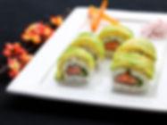 sushi-2370265__480.jpg