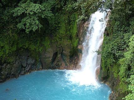 waterfall-285922__480.jpg