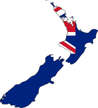 new-zealand-890250_1280.png
