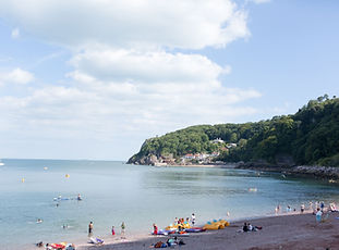 Torquay_city (4).jpg