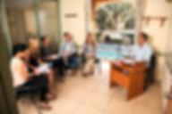 Sprachcaffe_Malta_Lesson (1).jpg
