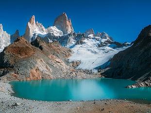 アルゼンチン.jpg