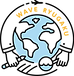 logo_wave_02.png