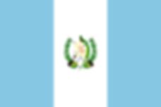 guatemala-162308__480.png