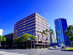 CPC_School Building.jpg