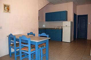 Sprachcaffe_Malta_Campus_Accommodation_S
