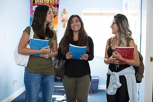 CEL Santa Monica - School (19).jpg