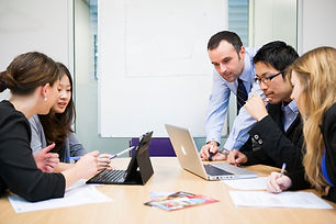 nzlc-auckland-campus-business-english-cl