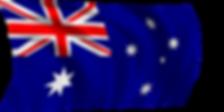 australian-flag-1332908_1920.png