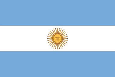 argentina-162229__480.png