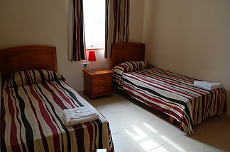 Sprachcaffe_Malta_Campus_Accommodation_C