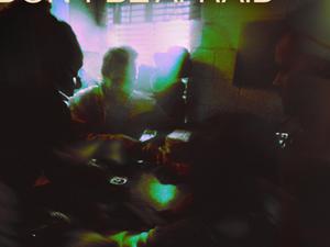 Diplo & Damian Lazarus 'Don't Be Afraid' ft. Jungle Remix EP (inc. Picard Brothers / KAIOS / Blu DeT