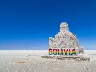 Bolivia.jpg