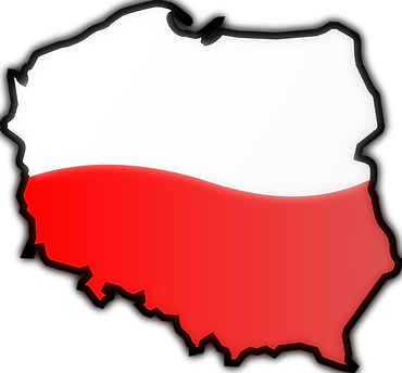 poland-151461_1280.png