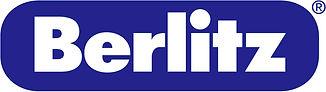 Berlitz_Logo_Company_RGB (1).jpg