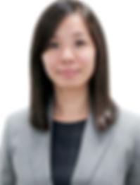 Yumi Matsudaira (pic) (1).jpg