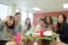 Student Lounge 4.jpg