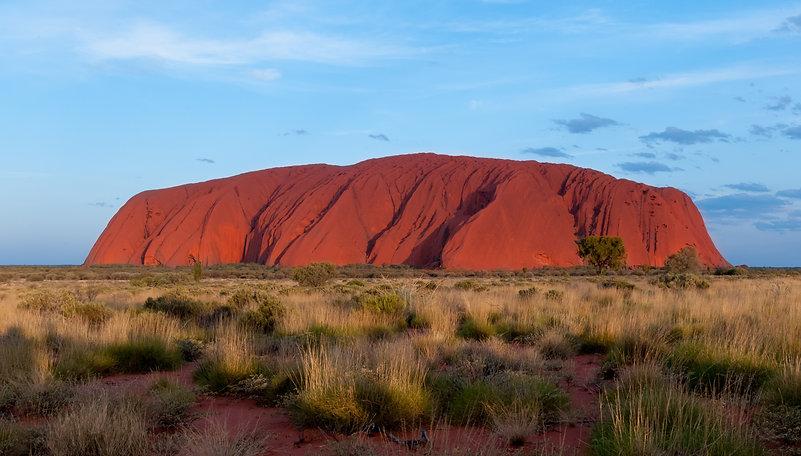 landscape-nature-rock-wilderness-mountai