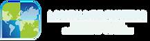 logo-lsi-main-nav.png
