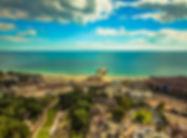 bournemouth-973653_1280.jpg