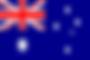 australia-162232_1280 (1).png