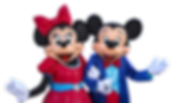 mickey-mouse-2732231_1920.png