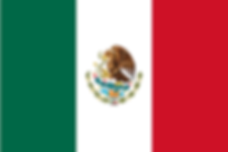mexico-162359__480 (1).png