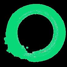 Ink Circle vert.png